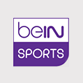 Chaine : Bein Sports Global
