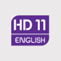 Chaine : Bein Sports HD11