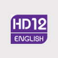 Chaine : Bein Sports HD12