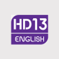 Chaine : Bein Sports HD13