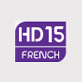 Chaine : Bein Sports HD15