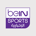 Chaine : Bein Sports News