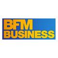 Chaine : BFM Business