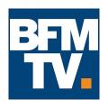 Chaine : BFM TV
