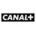 Chaine : Canal+