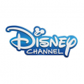 Chaine : Disney Channel