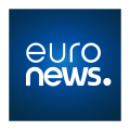 Chaine : Euronews