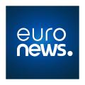 Chaine : Euronews