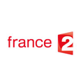 Chaine : France 2