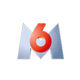 Chaine : M6