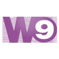 Chaine : W9