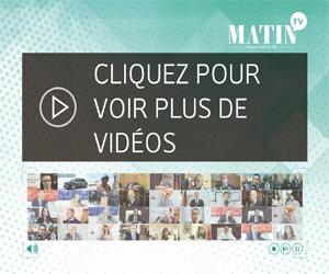 plus videos