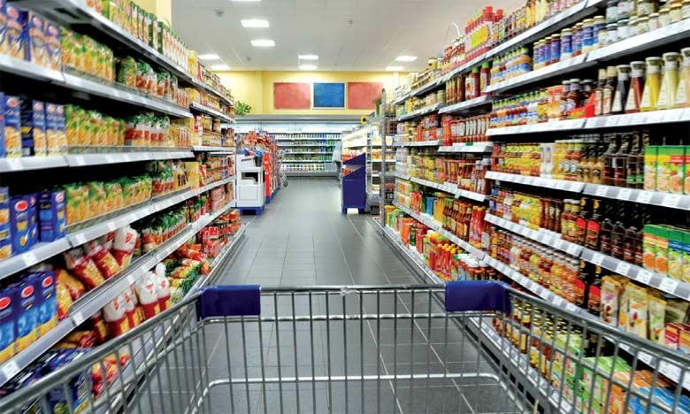 L'ACS suggère de consommer avec modération et d'élaborer, au préalable, un programme d'approvisionnement pendant ce mois sacré.