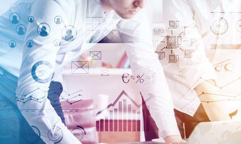 Une étude sur la transformation digitale  des banques dévoile ses résultats