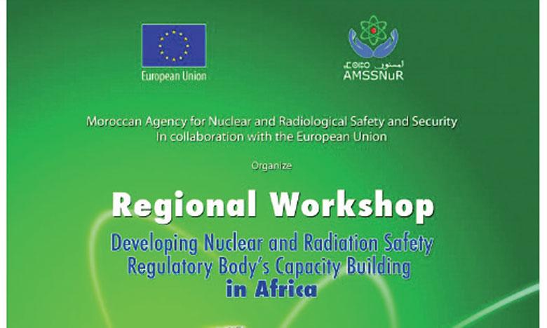 Cet événement va permettre de mettre l'accent sur les besoins et les initiatives existantes.
