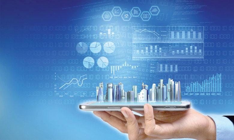 «SAS Analytics Day» met en avant les solutions de l'éditeur de logiciel «SAS»