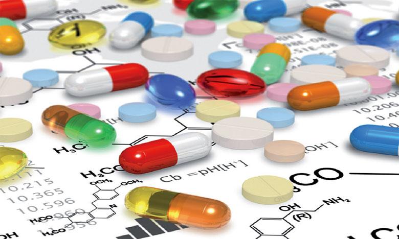 Le texte s'inscrit en droite ligne de la mise en œuvre de la politique nationale des médicaments.