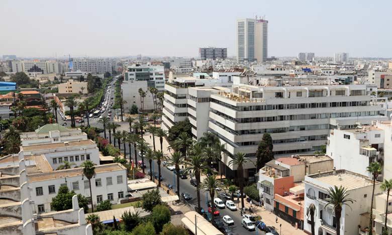 La ville de Casablanca est à considérer comme un laboratoire pour cette nouvelle vision de la logistique.