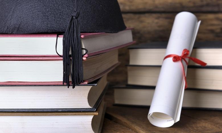 Le ministère de l'Education nationale hausse le ton contre les écoles de l'enseignement supérieur privé qui s'adonnent à des publicités mensongères. Ph : AFP