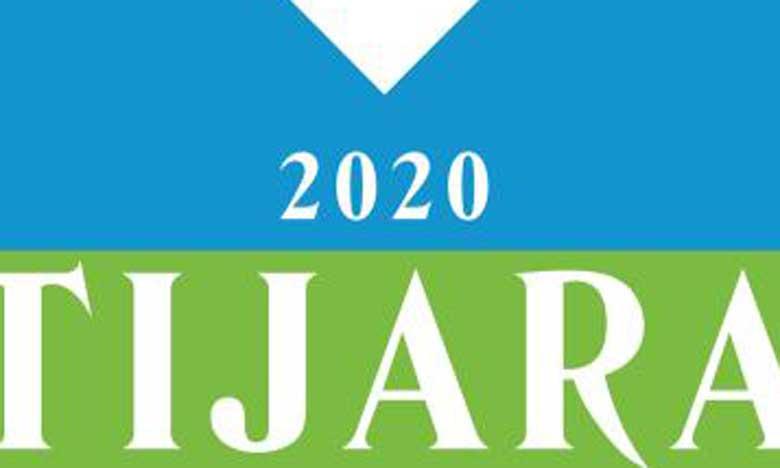 Tijara 2020 fait appel à l'École française des affaires