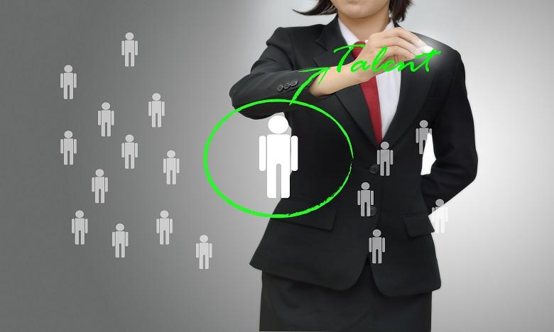 Le Maroc attire les talents internationaux selon « The Global Talent Survey »