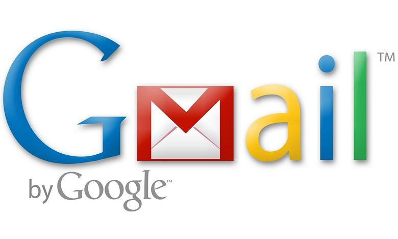 Messagerie Google pas si sûre !