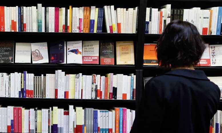 La région de Casablanca-Settat lance quatre prix littéraires