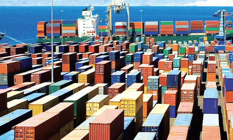 Les exportateurs demandent la reconnaissance mutuelle des contrôles au Maroc et dans l'UE.