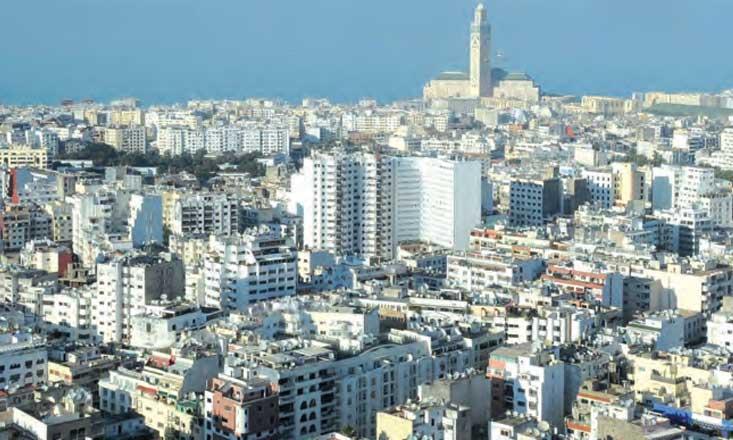 Une étude pour vérifier l'opportunité  des dérogations en matière d'urbanisme