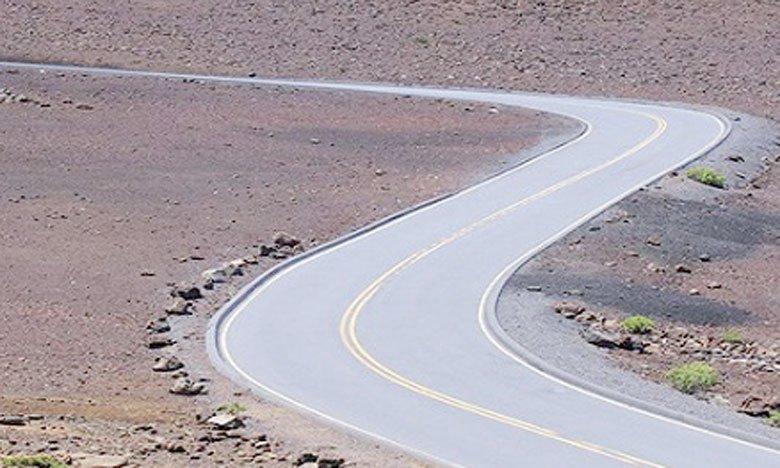 246,4 milliards de dollars à investir par le Maroc d'ici 2040 !
