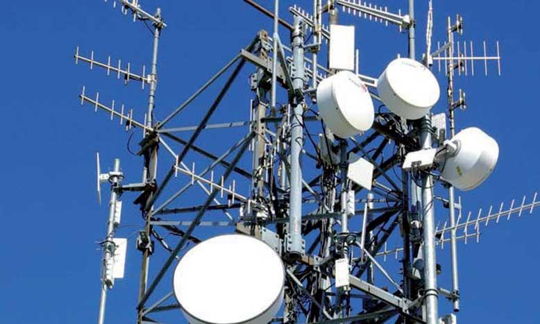 Inwi promet un débit de 1Gbps avec sa 4,5G