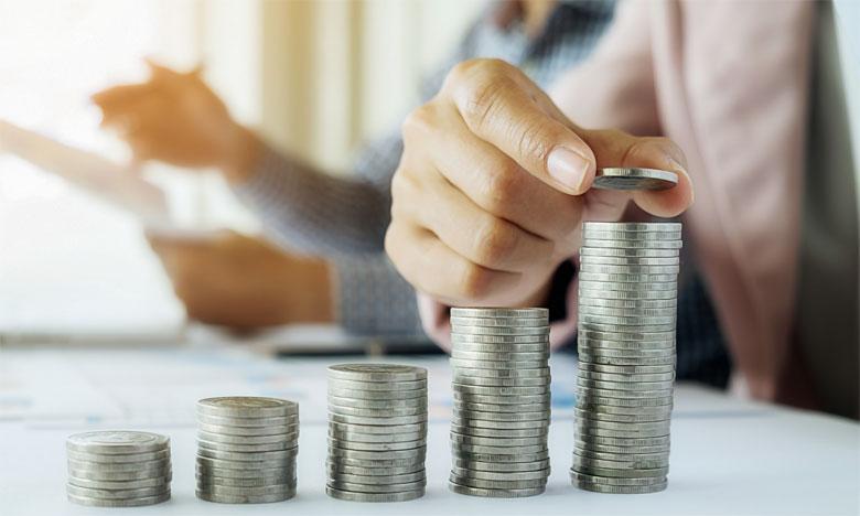 La CCG dispose de toute une panoplie de produits permettant de faciliter l'accès des TPME au financement et à laquelle les MRE sont également éligibles.