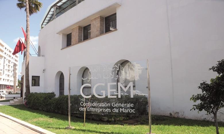 Une commission mixte maroco-bosniaque pour booster les échanges commerciaux