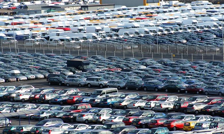 Les ventes mondiales dépasseraient les 100 millions de véhicules en 2019