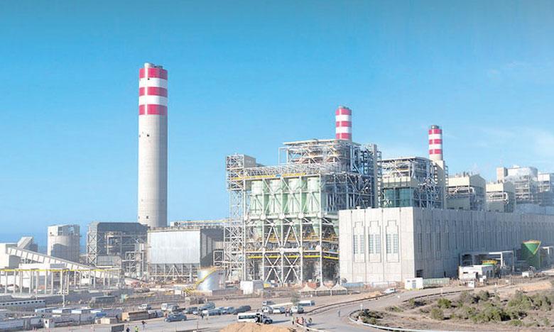La filiale marocaine de l'émirati Taqa a réalisé un chiffre d'affaires consolidé en hausse de 2% par rapport à fin juin 2017.