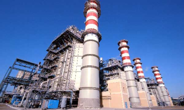 Energie: 4,17 milliards de DH de revenus pour Taqa Morocco à fin juin
