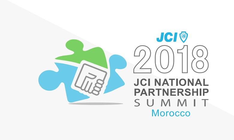 Agadir accueille la deuxième édition du JCI National Partnership Summit Morocco