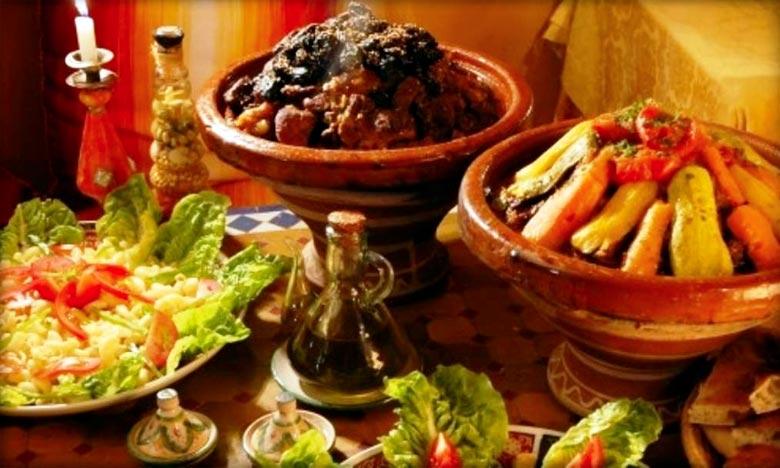 Pourquoi le Maroc a été sacré meilleure destination gastronomique internationale