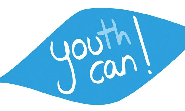 SOS Villages d'Enfants lance «YouthCan»