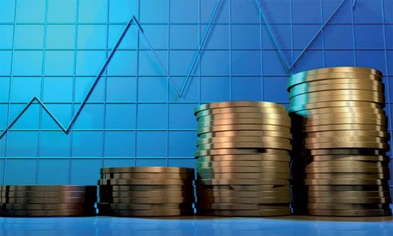 S'agissant de la politique budgétaire, le projet de loi de Finances 2019  présente «une configuration foncièrement prudente, elle serait tout sauf dispendieuse», lance le CMC.
