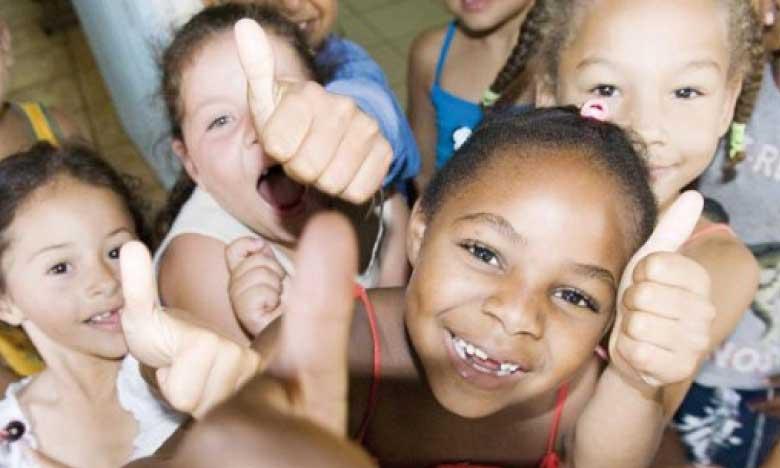 Le guide de l'association Amane se veut un moyen pour aider les associations à mener des actions  de plaidoyer dans le domaine de la protection de l'enfance en général et de la violence sexuelle  à l'encontre des enfants en particulier.