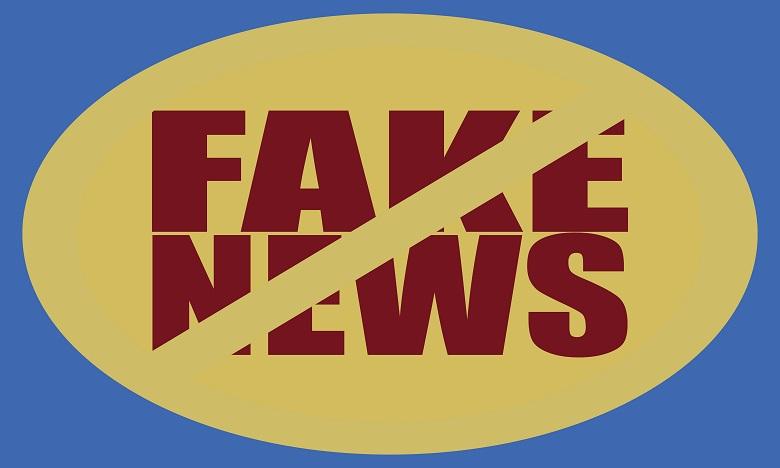 Voici la bonne traduction de « fake news » en français