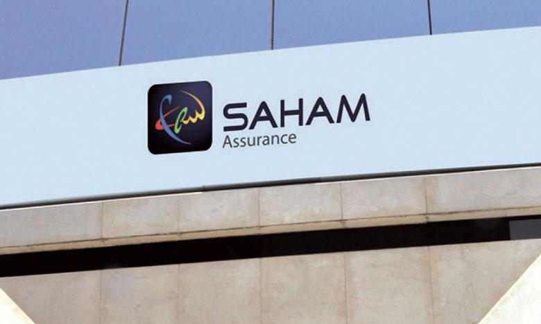L'acquisition de Saham Finances par Sanlam Emerging Markets a été  finalisée le 9 octobre en fin de journée.