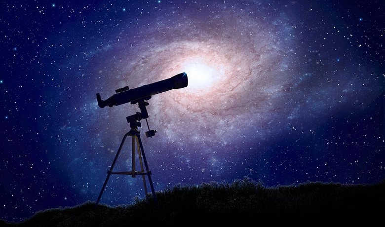 La 19e édition du festival d'astronomie de Marrakech démarre demain