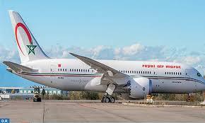 Royal Air Maroc cherche «partenaires stratégiques»
