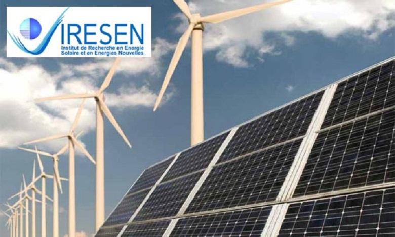 Green INNO-PROJECT/Green INNO-BOOST: La liste des projets présélectionnés annoncée