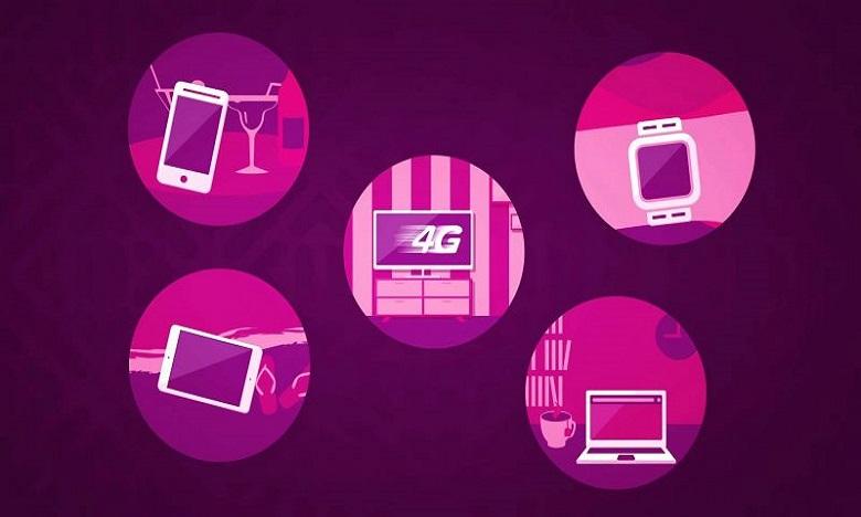 Ecosystème digital : Inwi et la CFCIM lancent les 2èmes  «Rencontres entreprises»