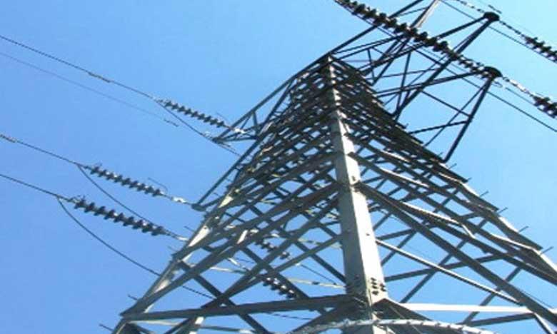 Électrification rurale : Près de 24 milliards de DH investis en 22 ans