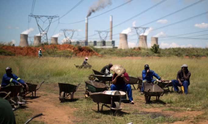 Le FMI et la Banque mondiale favorables aux instruments financiers novateurs