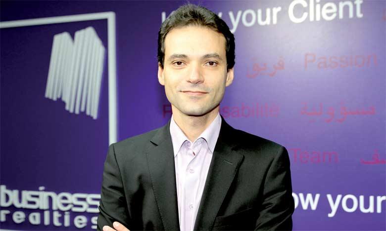 Ahmed Kettani: «N'oublions pas que le Maroc fait partie des pays de la région MENA où la pression fiscale est des plus élevées!»